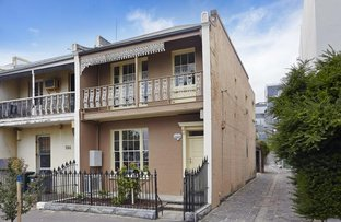 Picture of 364 King Street, West Melbourne VIC 3003