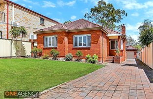 Picture of 56 Vega Street, Revesby NSW 2212
