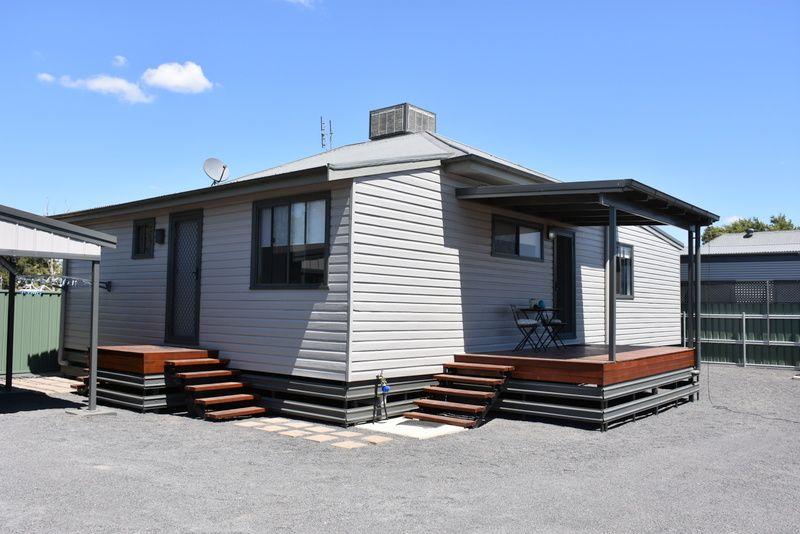 30B Mackenzie Street, Moree NSW 2400, Image 1
