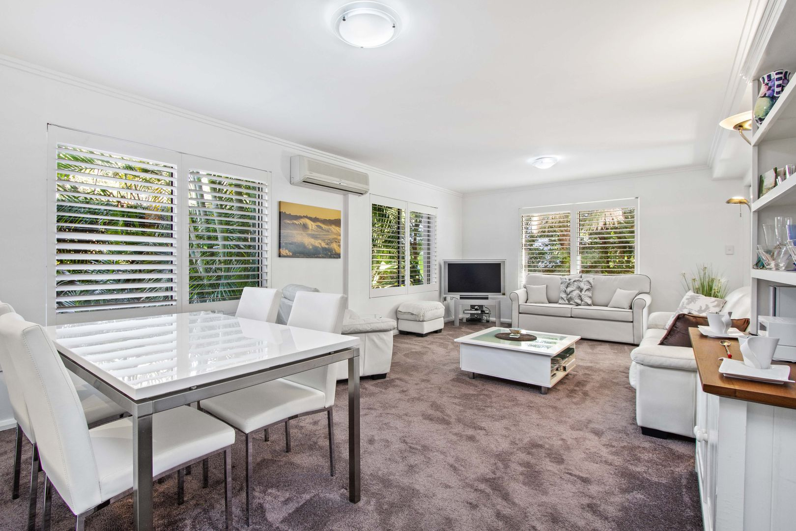2/1155-1157 Pittwater Road, Collaroy NSW 2097, Image 0