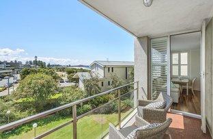41/11 Ocean Street, Narrabeen NSW 2101