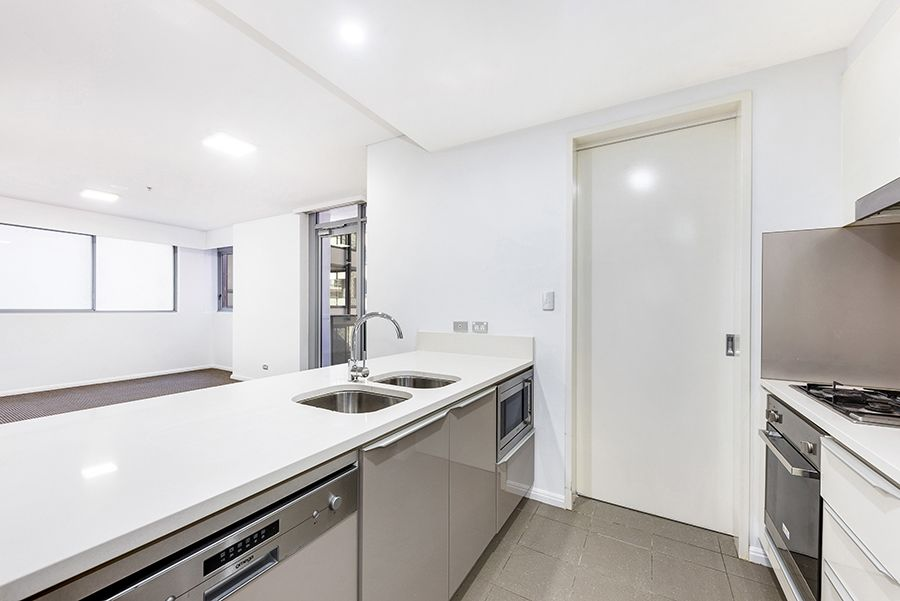225 Miller Street, North Sydney NSW 2060, Image 1