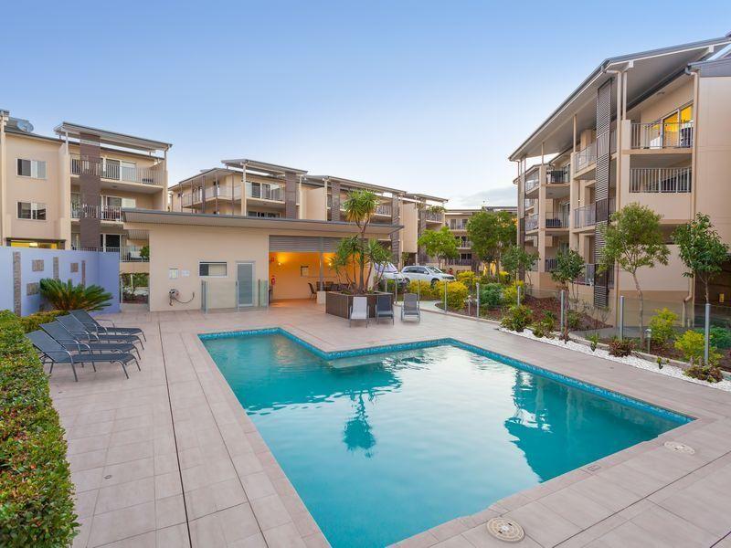 230 Melton Road, Nundah QLD 4012, Image 0