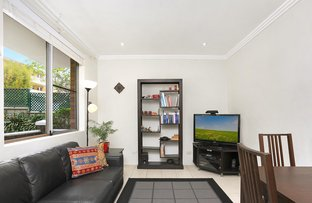 14/99 Pacific Parade, Dee Why NSW 2099