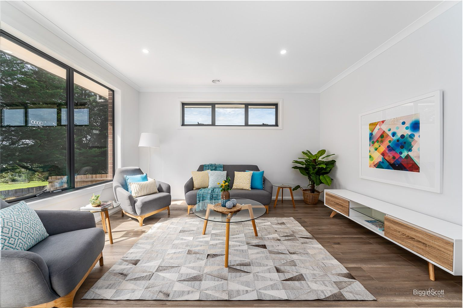 14/11 The Haven, Bayswater VIC 3153, Image 1