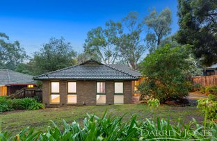 Picture of 30 Mine Street, Greensborough VIC 3088