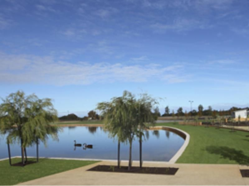 LOT 890 Pegus Meander, South Yunderup WA 6208, Image 1