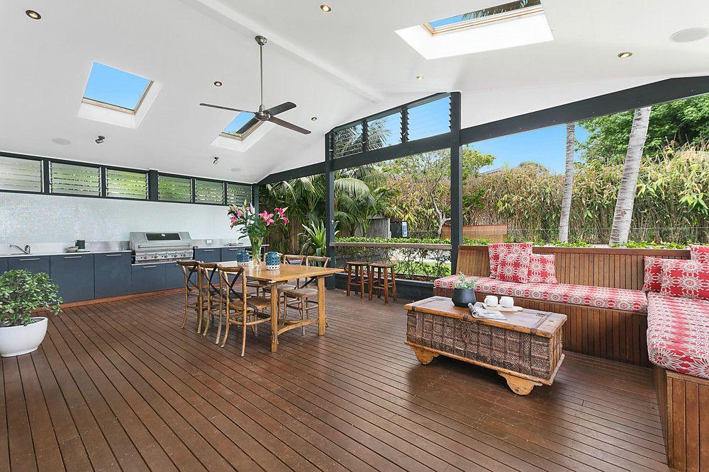 25 Waratah Street, Freshwater NSW 2096, Image 2
