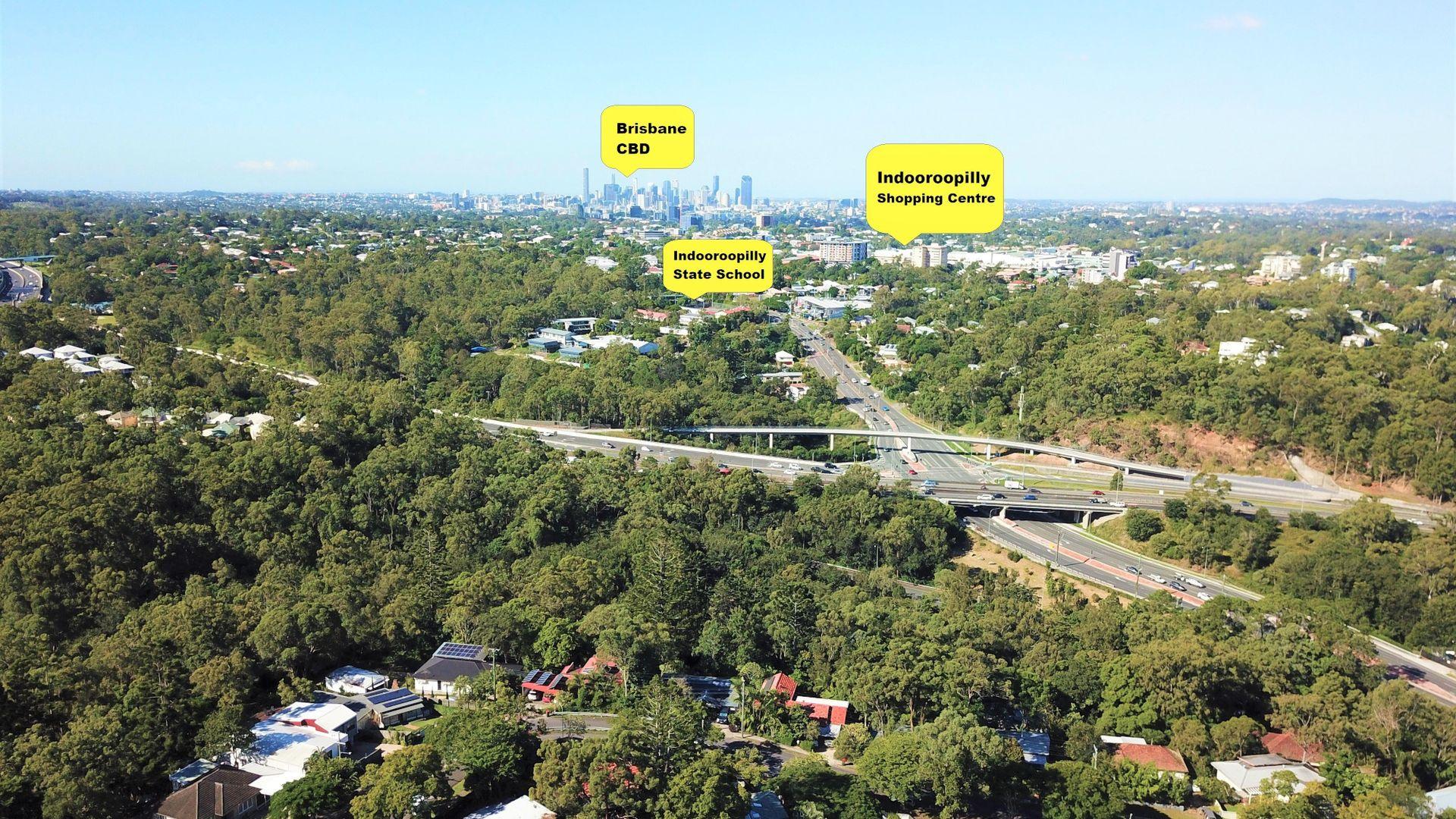 59 Moordale Street, Chapel Hill QLD 4069, Image 1