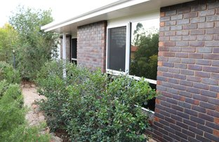 Picture of 45 Proposch Street, Oakey QLD 4401
