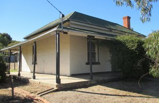 Picture of 11 Inglewood Road, St Arnaud VIC 3478