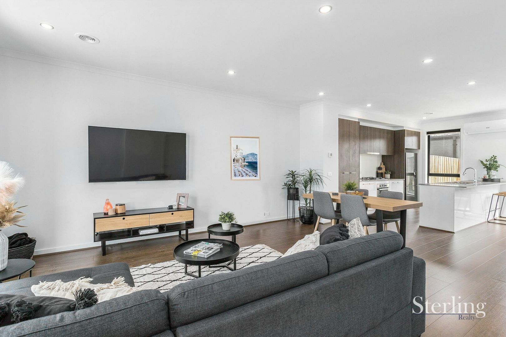 10 Nostrand Walk, Point Cook VIC 3030, Image 1