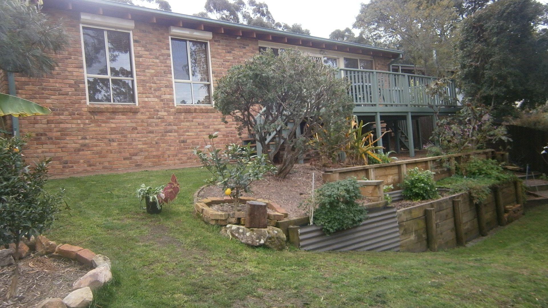 23 Wilsons Creek Road, Helensburgh NSW 2508, Image 0