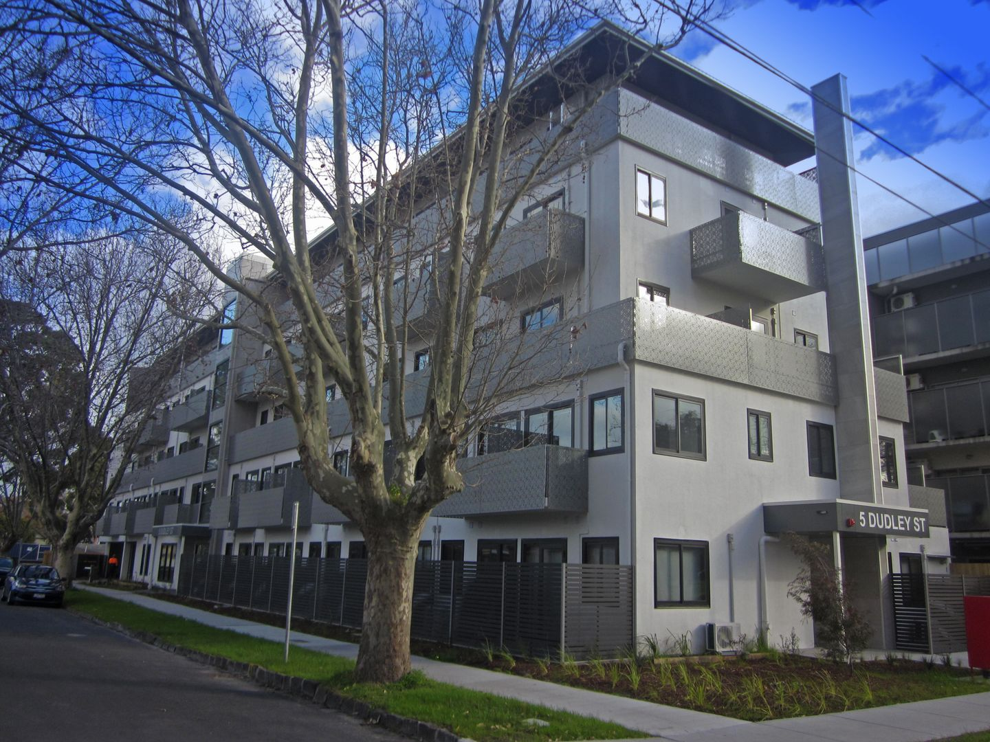 G09/5 Dudley Street, Caulfield East VIC 3145, Image 0