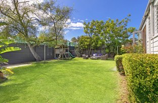 Picture of 46 Karingal Crescent, Frenchs Forest NSW 2086