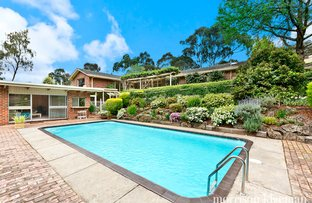 46 Rosehill Road, Lower Plenty VIC 3093
