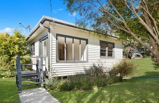 59 Coleman Street, Bexhill NSW 2480