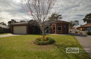 Picture of 10 May Park  Drive, Paynesville VIC 3880