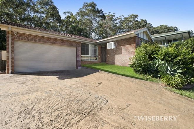Picture of TUGGERAH NSW 2259