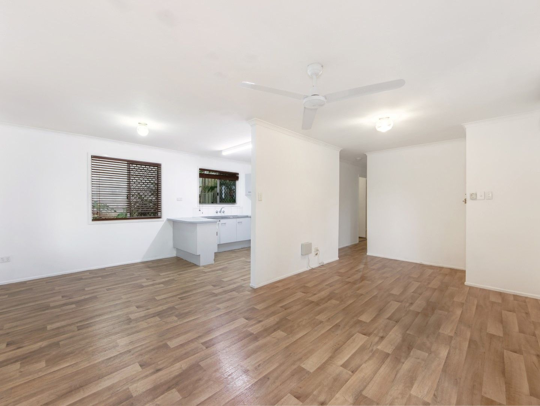 12 James Street, Bundamba QLD 4304, Image 2