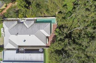 Picture of 3 Gainsborough Crescent, Peregian Springs QLD 4573