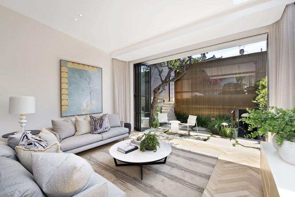 74 Cascade Street, Paddington NSW 2021, Image 0