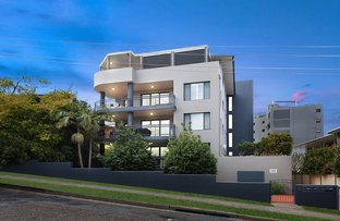 Picture of 5/6 Grant Street, Port Macquarie NSW 2444