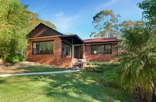 Picture of 2 Monteith Street, Turramurra NSW 2074