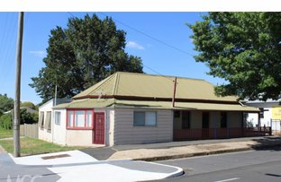 Picture of 47-49 Prince Street, Orange NSW 2800