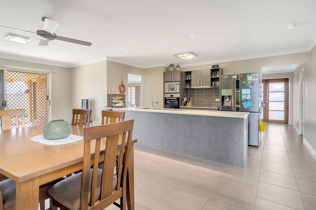 45 Titmarsh Circuit, Fernvale QLD 4306, Image 2