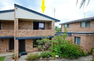 2/7 Wirrabilla Drive, Toormina NSW 2452