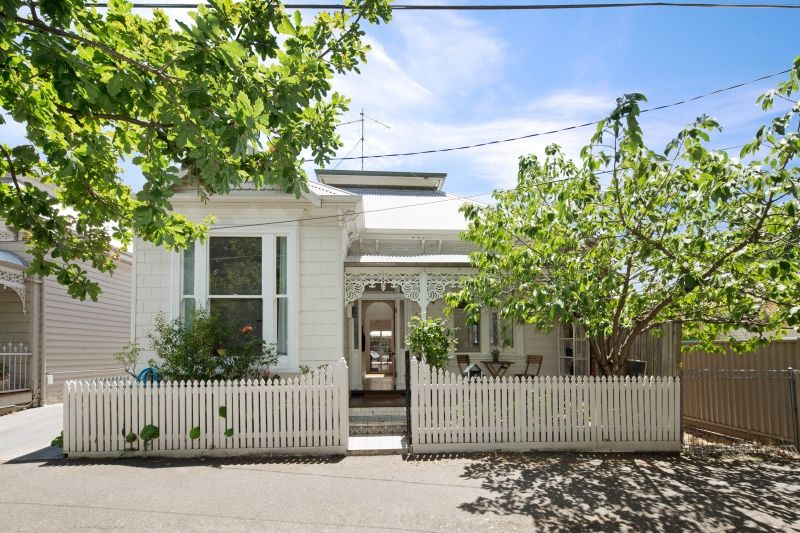 4 Mill Street, Ballarat Central VIC 3350, Image 0