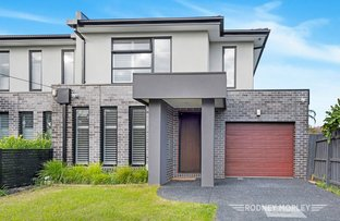 Picture of 8A Biscop Road, Moorabbin VIC 3189