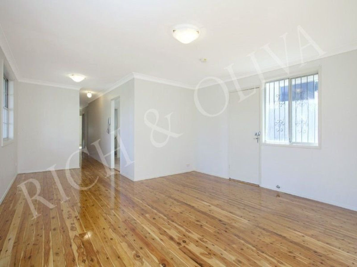 12/195 Georges River Road, Croydon Park NSW 2133, Image 1