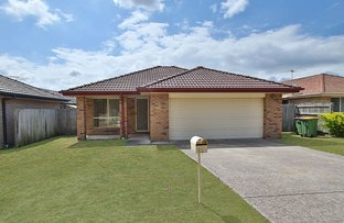 Picture of 29 Clayton Court, Crestmead QLD 4132