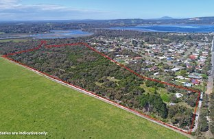 Picture of 10 Greatrex Rd, Lower King WA 6330