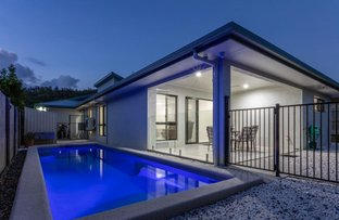 Picture of 10 Eclipse Street, Trinity Beach QLD 4879