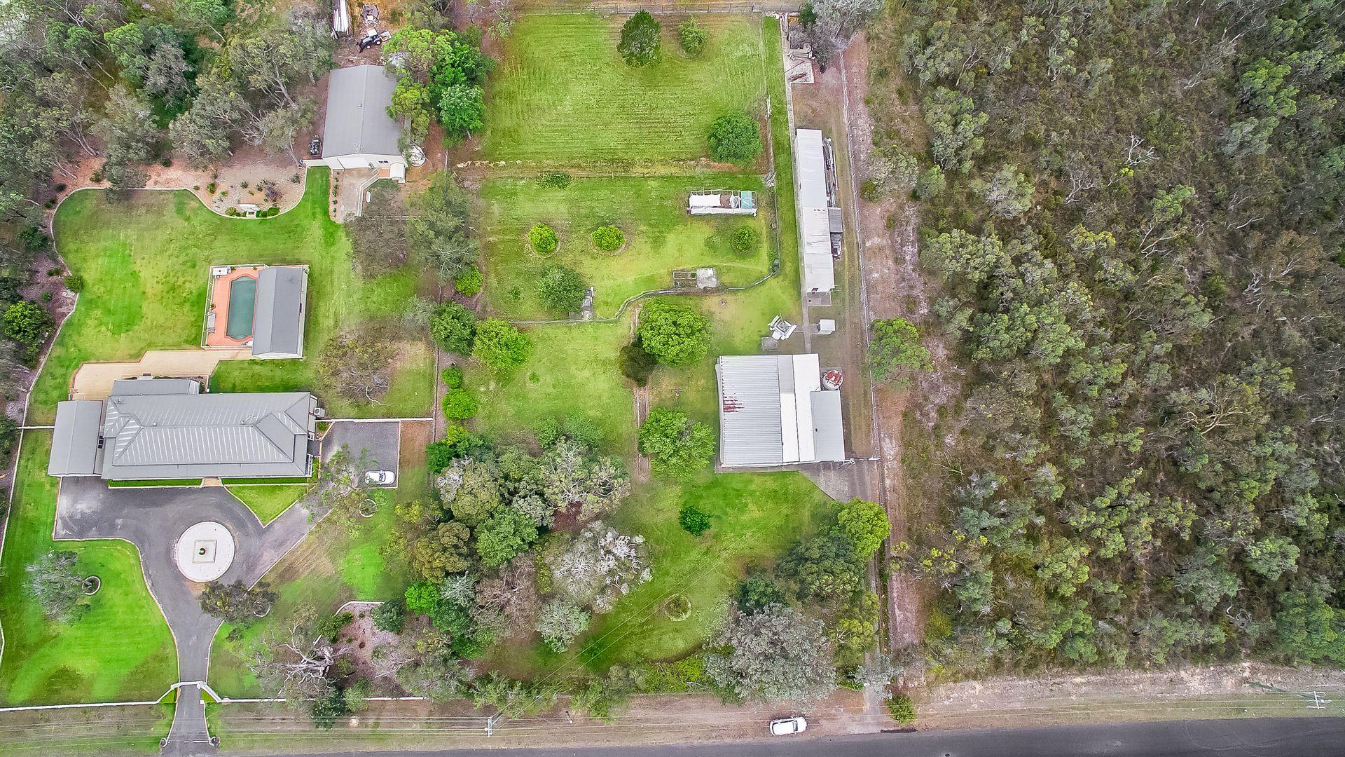 126 Church Street, Cranebrook NSW 2749, Image 2