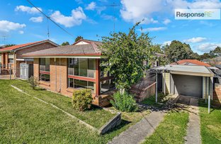 Picture of 33 Mallee  Street, Quakers Hill NSW 2763