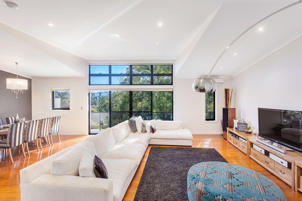15 Kinsellas Drive, Lane Cove North NSW 2066, Image 0