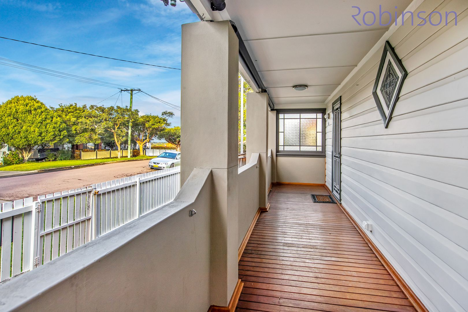 45 Illalung  Road, Lambton NSW 2299, Image 1