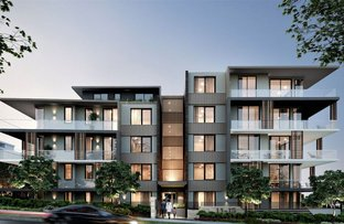 Picture of 106/11-15 Mitchell avenue, Jannali NSW 2226