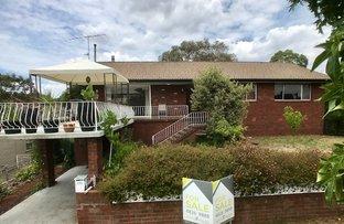Picture of 135 Grafton Street, Goulburn NSW 2580