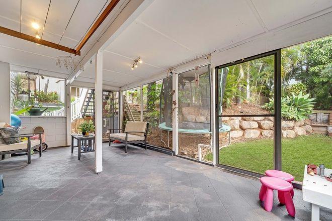 Picture of 33 Bingo Street, HOLMVIEW QLD 4207