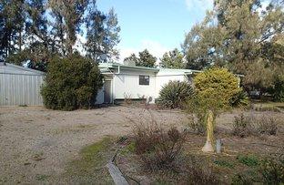 56 Waratah Rd, Berrigan NSW 2712