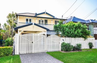 Picture of 15 Barton Street, Sandgate QLD 4017