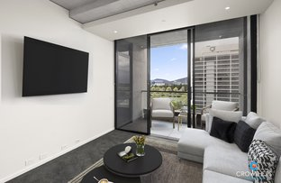 Picture of 708/21 Marcus Clarke Street, City ACT 2601