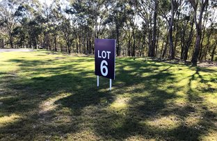 Lot 6 at 615 Sackville Ferry Road, Sackville North NSW 2756