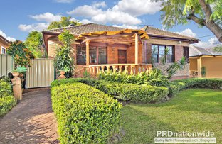 32 Bonds Road, Roselands NSW 2196