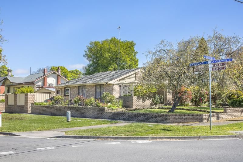 601 Lydiard Street North, Soldiers Hill VIC 3350, Image 0